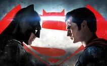 Batman v Superman: kẻ khen hết lời, người chê kịch liệt