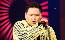 Minh Béo bị bắt, sân khấu Sao Minh Béo vẫn sáng đèn