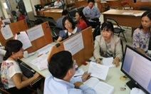 66% doanh nghiệp VN chi trả chi phí không chính thức