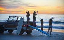 10 điều nên và không nên post lên mạng khi đi du lịch