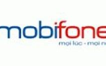 """MobiFone gặp sự cố, thuê bao bị """"đứt sóng"""""""