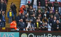 "Pato ""khai hỏa"" ngày ra mắt, Chelsea thắng dễ Aston Villa"