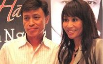 Ba anh em Tuấn Ngọc, Khánh Hà, Lưu Bích tụ hợp