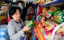 Nhà bán lẻ nước ngoài sẽ tiến mạnh về nông thôn?