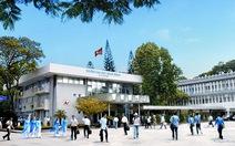 Trường ĐH Bách khoa TP.HCM có 19.000 sinh viên