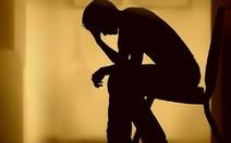 Diễn viên Việt Trinh: Nên điều trị trầm cảm sớm
