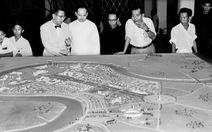 Quy hoạch Sài Gòn trước 1975 như thế nào?