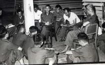 TP.HCM đề nghị xếp hạng di tích lịch sử quốc gia Trại Davis