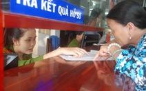 Đà Nẵng trả lời thắc mắc cho du khách trên Facebook