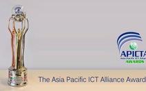 Việt Nam gia nhập liên minh công nghệ APICTA