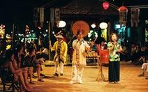 Đà Nẵng: Tổ chức thí điểm Hội Bài chòi phục vụ du khách