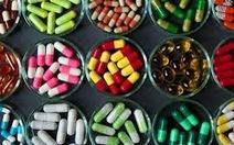 Bán thuốc tại siêu thị là phù hợp