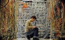 Truyền thông và mạng máy tính: Ứng dụng thực tiễn cao