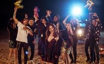 Hương Tràm tung MV Vẫn luôn chờ mong sau The Remix