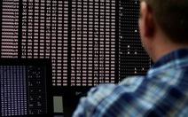 Đức bắt nghi can chính trong đường dây tội phạm mạng