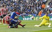 MP&Silva lại thắng trong vụ bản quyền bóng đá Anh?