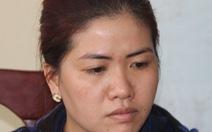 Cấu kết người nước ngoài lừa phụ nữ Việt hàng chục tỉ đồng