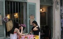 Cà phê Sài Gòn xưa