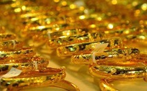 Hàng loạt tiệm vàng vi phạm về chất lượng và đo lường