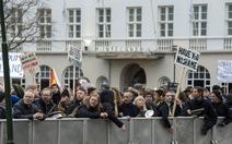 Chính phủ Iceland vượt qua cuộc bỏ phiếu tín nhiệm