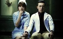 Xem nghe trong tuần từ 11-4 đến 17-4: phimBệnh viện ma
