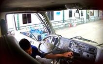 Kỷ luật 14 đăng kiểm viên vi phạm kiểm định xe