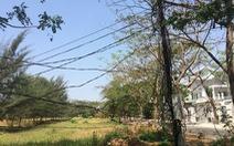 305 hộ dân Cần Thơ được mua điện từ điện lực