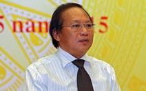 Yêu cầu mạng xã hội nước ngoài hoạt động đúng luật Việt Nam