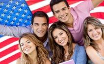 Du học Mỹ tiết kiệmvới IECC