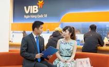 TPBank và VIB mua 1.000 tỉ đồng trái phiếu của TTCS