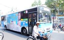 """Buýt Sài Gòn hứa """"lột xác"""" như thế nào?"""