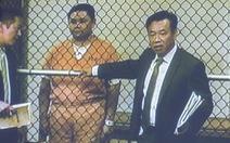 Minh Béo không nhận tội, xin giảm tiền tại ngoại