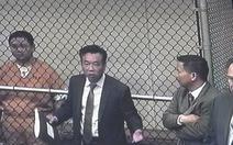 Minh Béo không nhận tội, công tố viên vẫn đủ bằng chứng
