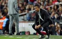 Điểm tin sáng 17-4: HLV Enrique tin Barca vẫn sẽ vô địch