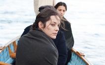 Marion Cotillard sẽ chinh phục Cannes sau 4 lần thất bại?