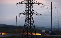Ngành điện xóa độc quyền mới mong hiệu quả