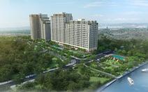 """Đồng Nai thu hồi nhiều dự án dân cư """"treo"""" nhiều năm"""