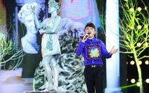 Hãy nghe tôi hát: Dương Ngọc Thái Hát Linh hồn tượng đá