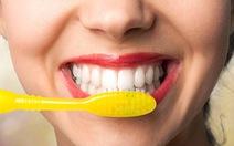Tác hại không ngờ từ những triệu chứng nhỏ về răng miệng