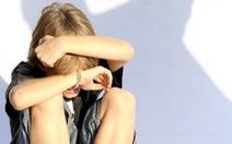 Hoãn xử lần thứ 12 vụ án hiếp dâm do còn nhiều mâu thuẫn