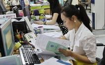 Ở nhà nội trợ, muốn đóngBHXH tự nguyện để hưởng lương hưu?