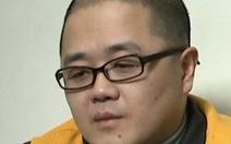 Trung Quốc tử hình kỹ thuật viên làm lộ bí mật nhà nước