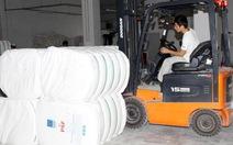 Doanh nghiệp VN thành công bán công ty cho nước ngoài