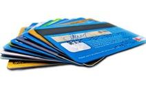 Ham mở thẻ khuyến mãi, dễ gặp rắc rối