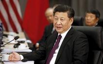 Trung Quốc: chính quyền địa phương phải giải quyết tranh chấp