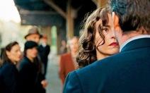 Phim về chiến tranh: nghiệt ngã, tàn bạo, khao khát sống và yêu