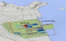 Một thợ lặn ở Formosa bị nhiễm độc đồng