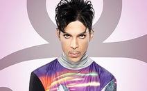 Xem nghe trong tuần từ 26 đến 29-4:Đêm nhạc tưởng nhớ Prince