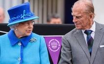 Đấu giá bức thư viết tay của nữ hoàng Elizabeth