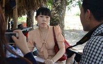 Bà Ánh Ngọc vô tội nhưng bị CA phạt 2,5 triệu đồng